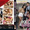 Rocco E As Suas Meninas Amestradas