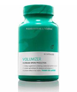 viamax volumizer