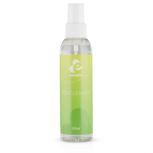 SPRAY DE LIMPEZA EASYGLIDE (150 ML)