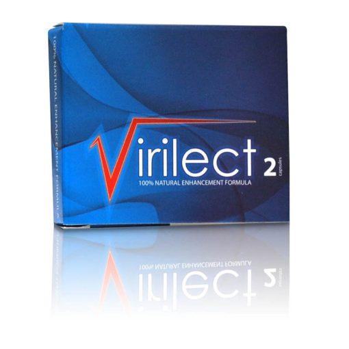 Virilect