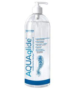 Lubrificante Aquaglide