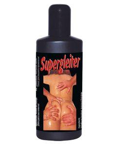 Óleo de Massagem Supergleiter