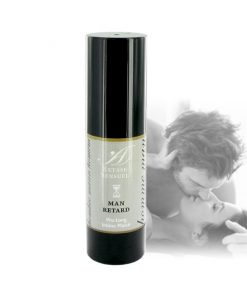 Extase Sensuel - Man Retard Pro-Long (30ml)