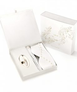 Lelo - Kit Bridal