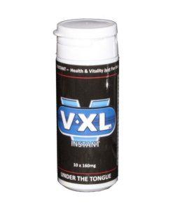 Afrodisiaco V-XL Instant