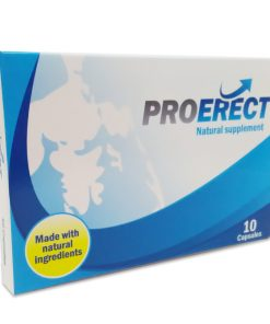 PROERECT (10uni)