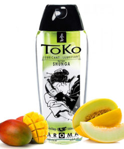 toko manga melão