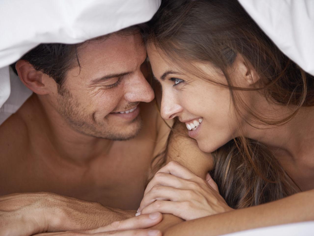 sexo-casal-feliz
