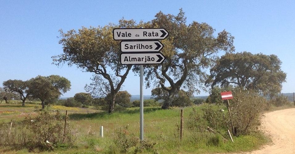 41-vale-da-rata-sarilhos-e-almarjao-Portugal tem picha