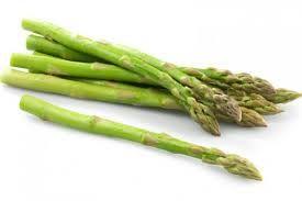 Asparagus_2