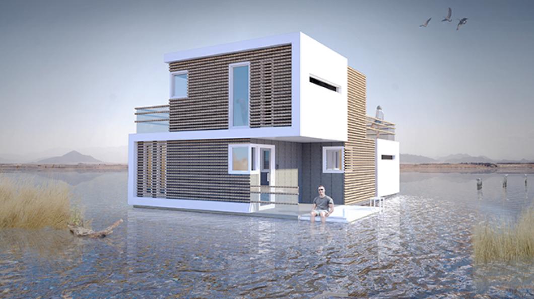 casa_divorcio-1060x594