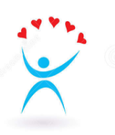 fireshot-capture-103-love-relationship-community-icons-149_-https___thumbs-dreamstime-com_z_lo
