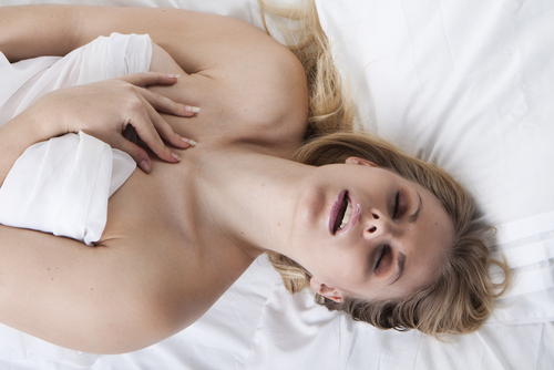 masturbacao feminina