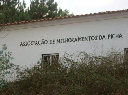 assoc Portugal tem picha