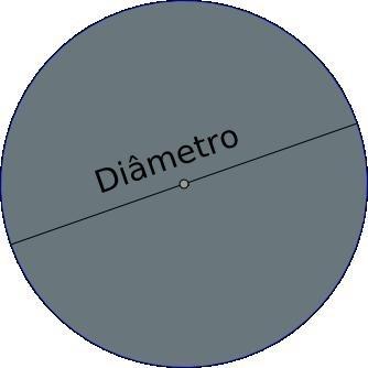 capa-para-piscina-intex-inflavel-305-cm-305-m-dimetro-14698-MLB142129920_5781-O