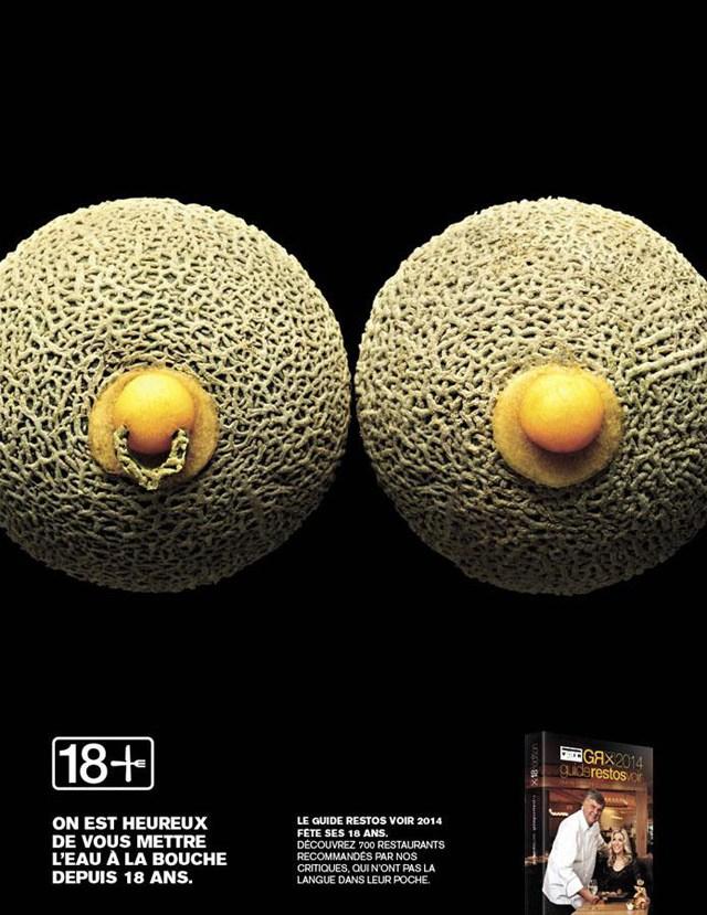 dans-ta-pub-guide-restos-voir-canada-porno-food-4