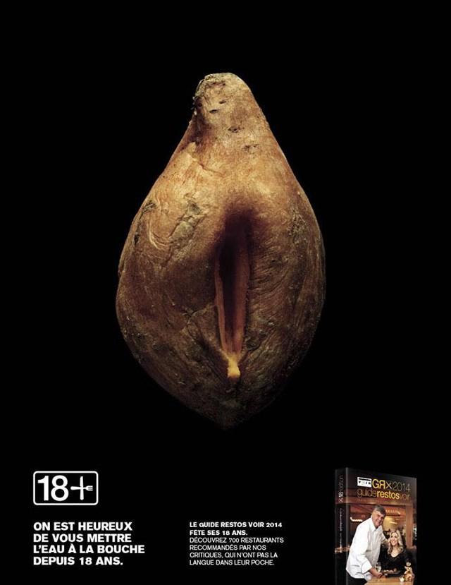 dans-ta-pub-guide-restos-voir-canada-porno-food-5