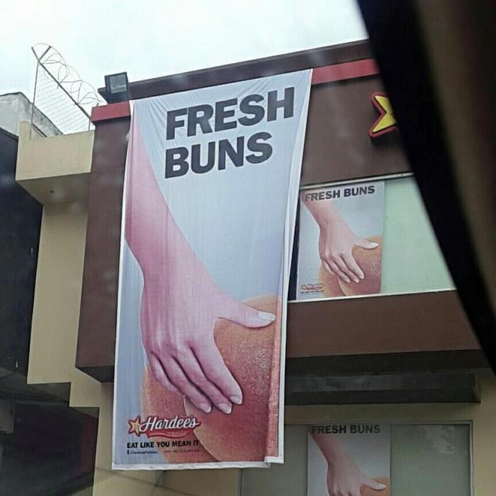 fresh-buns