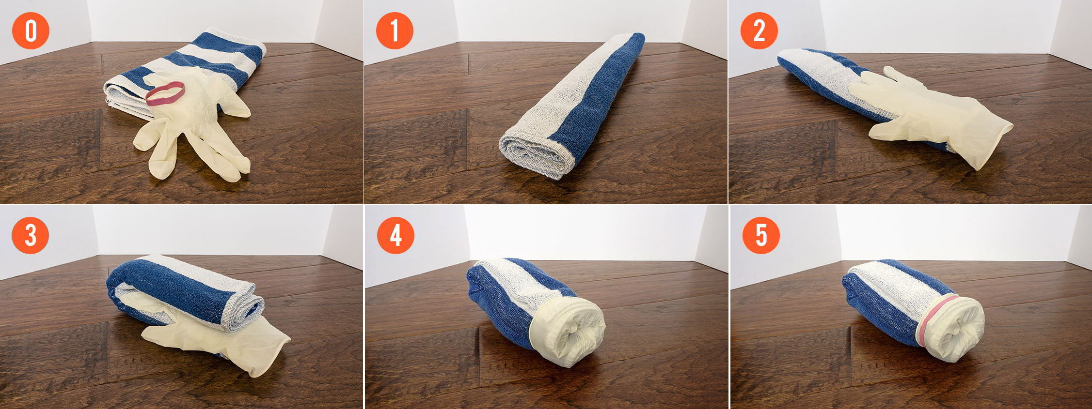 homemade-folded-towel-fleshlight-step-0