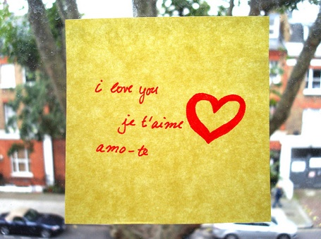 how-to-be-romantic-love-notes