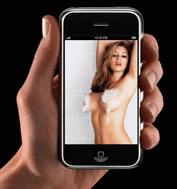 iphone_sexy
