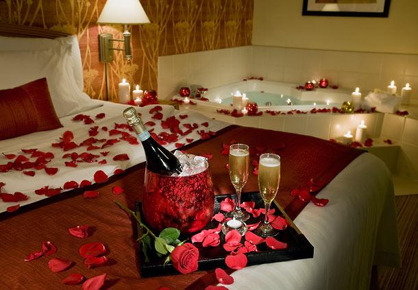 ideias-romanticas-cama