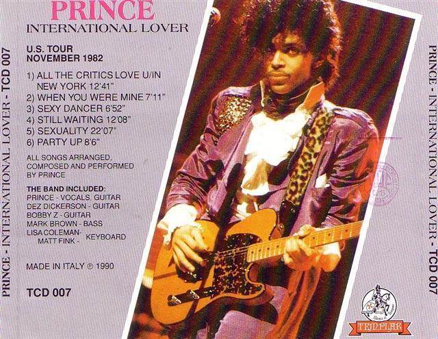 prince-interlover1