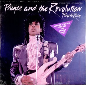 prince-purple-rain-pur-90453