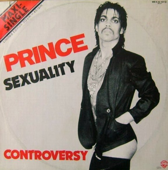 prince-sexuality_s_1