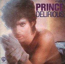 prince_delicious
