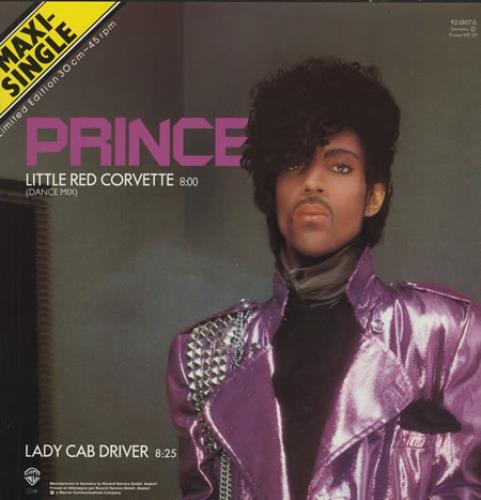 Prince+Little+Red+Corvette+3215
