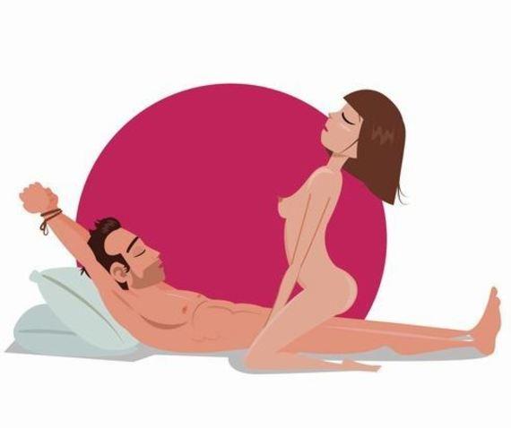 sexo-com-algemas-dicas-e-posicoes-para-o-orgasmo46-3-thumb-570.JPG.pagespeed.ce.VXPy1qPn4h
