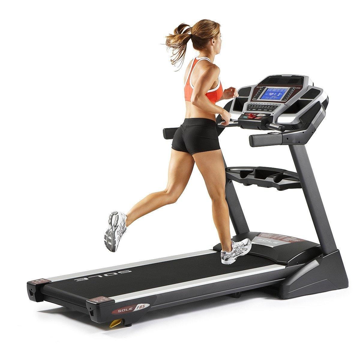 exercicio fitness