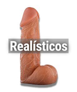 REALÍSTICOS