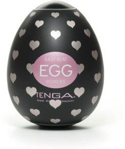 tenga egg lover