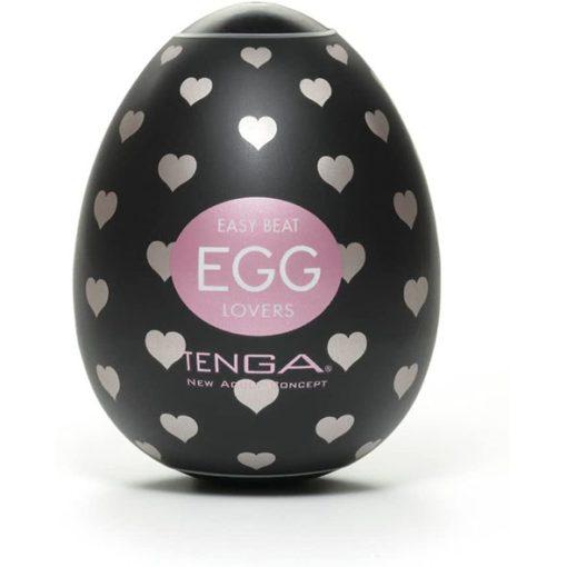 tenga egg lover