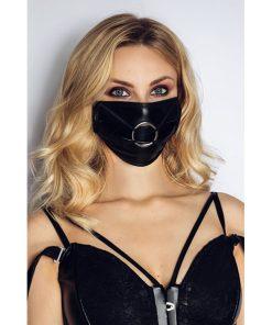 máscara social