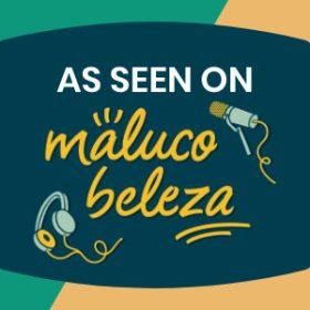 MALUCO BELEZA