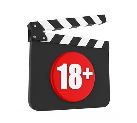 Filmes Porno - Maiores 18 anos