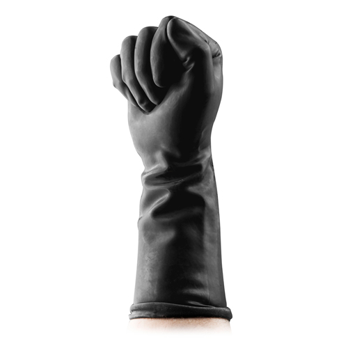 luvas fisting
