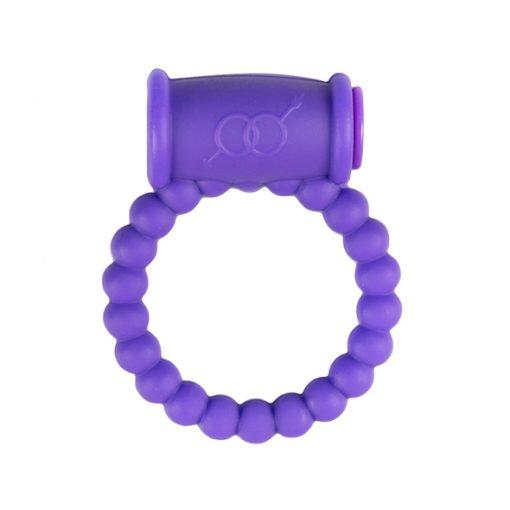 anel peniano vibração